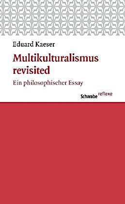 philosophischer essay wettbewerb 2010