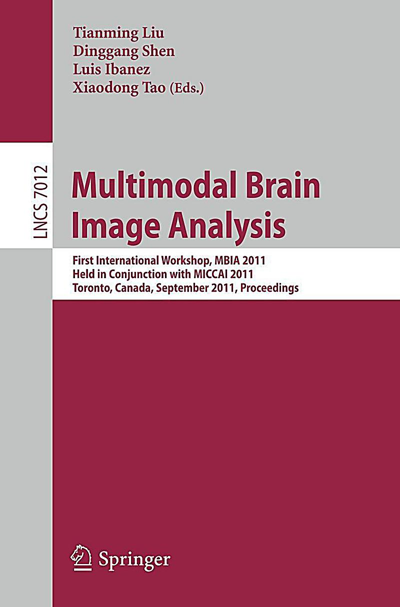 multimodal analysis But fail it does not and the reason is that a multimodal analysis should not be the reproduction of a multimodal object but its interpretation and as poyatos2 (2002: 49) remarks, the main tool to achieve this end is, inevitably, verbal language.