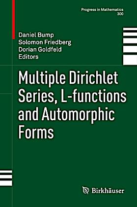 download meshfree particle methods