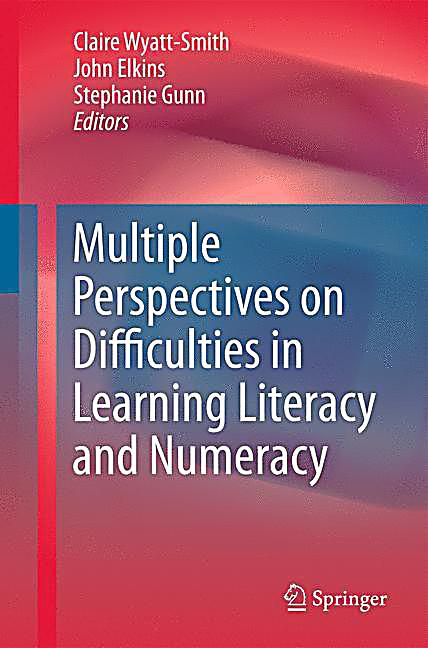 language planning and policy issues in language planning and literacy language planning and policy