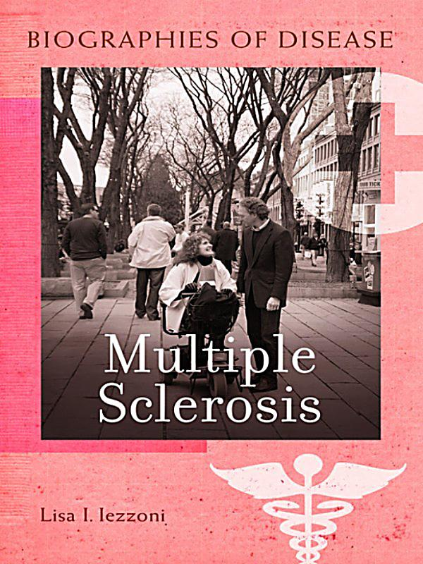 fodmap and multiple sclerosis pdf