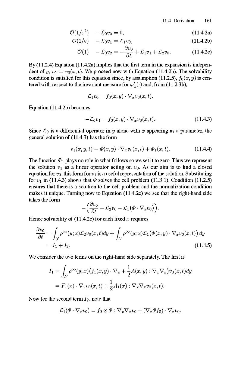 andrew browder mathematical analysis an introduction pdf