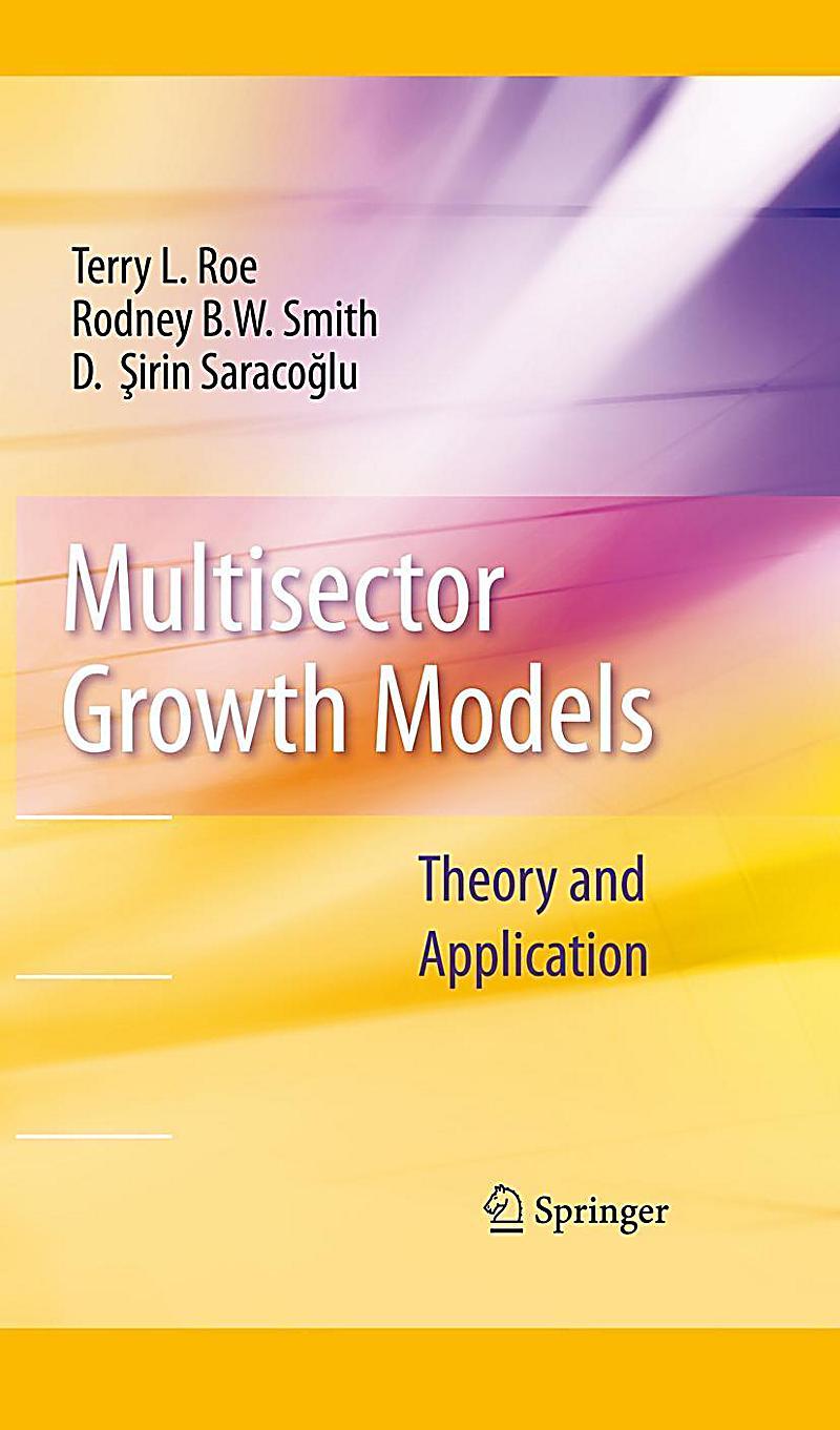 dynamic macroeconomic theory sargent pdf