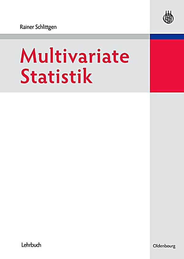 download telekommunikationswirtschaft: