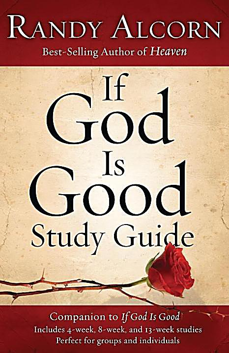 study guide 1 good Operation good shepherd:  your study guide exploring john's gospel is a workbook that you can print out and take with you to study whenever you have some free time.