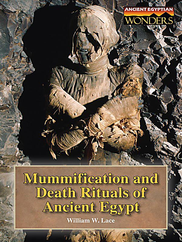 burial practices of the ancient egyptian Burial practices - free download as word doc (doc / docx), pdf file (pdf), text file (txt) or read online for free.