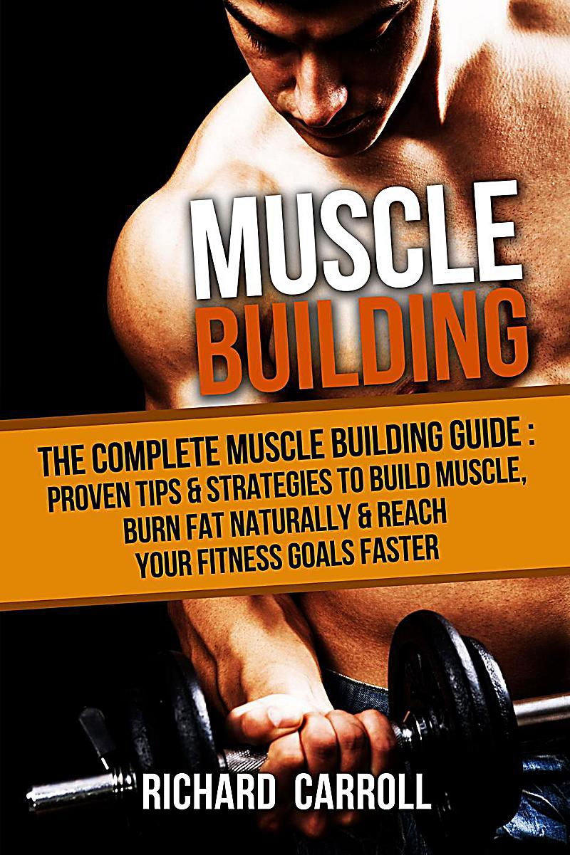 strategies for burning fat and gaining muscle Rep range for beginners: most beginners want to come to the gym to burn fat and gain muscle it seems somewhere in the 5-8 rep range is ideal for both.
