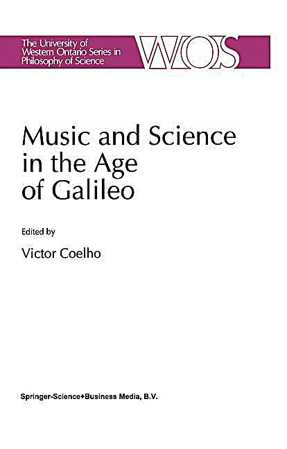 essays on galileo and the history and philosophy of science Essays on galileo and the history and philosophy of science volume i selected and introduced by nm swerdlow and th levere stillman drake university of toronto press.