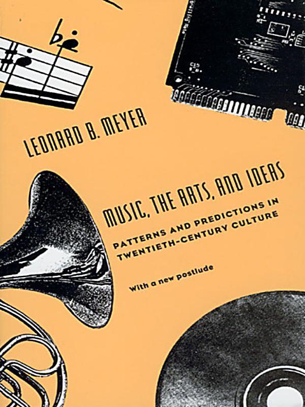 music as an art pdf