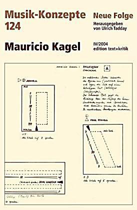 Mauricio Kagel Per Norgaard Arne Nordheim Richard Grayson James Nightingale Pandorasbox Arcana Dinos