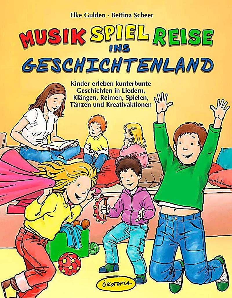 Musik Spiel