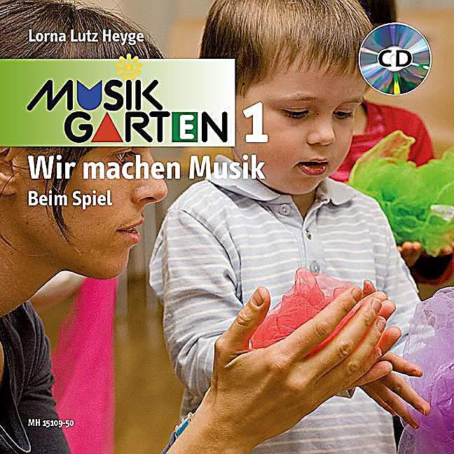 musik machen spiele