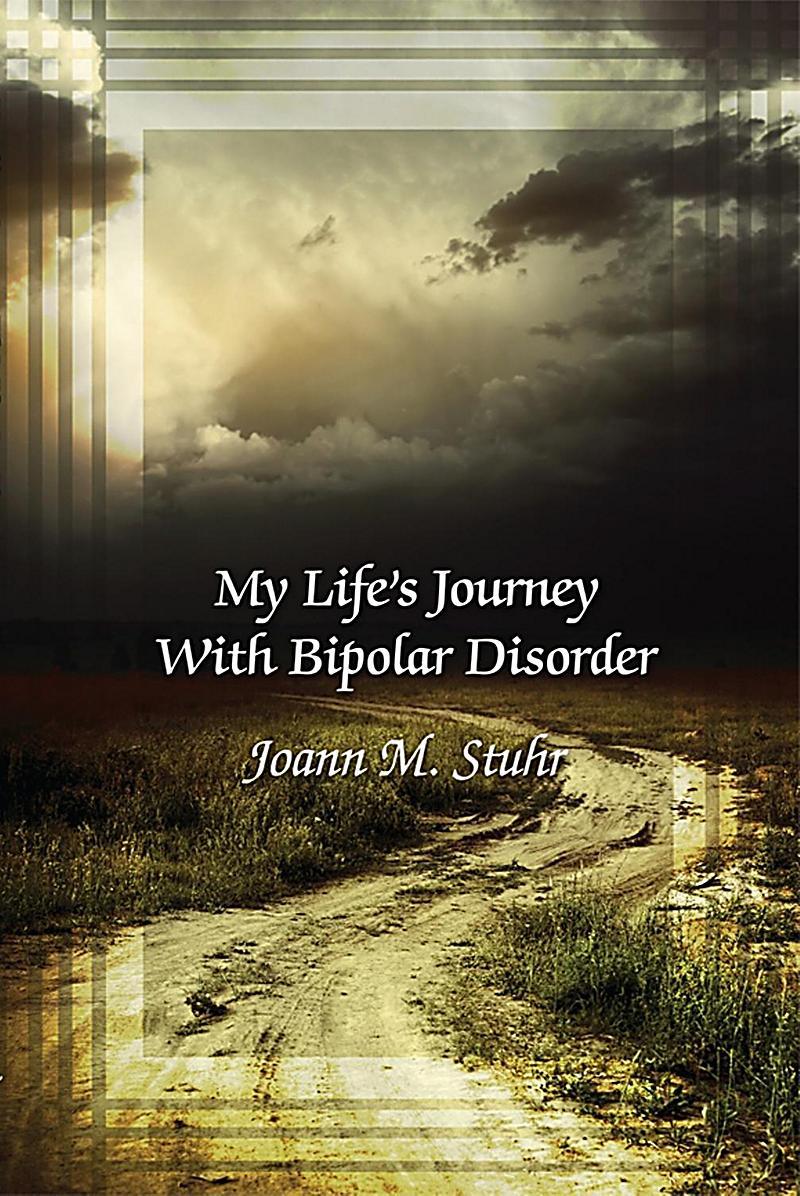 read социальная реабилитация онкологических больных состояние и возможные направления