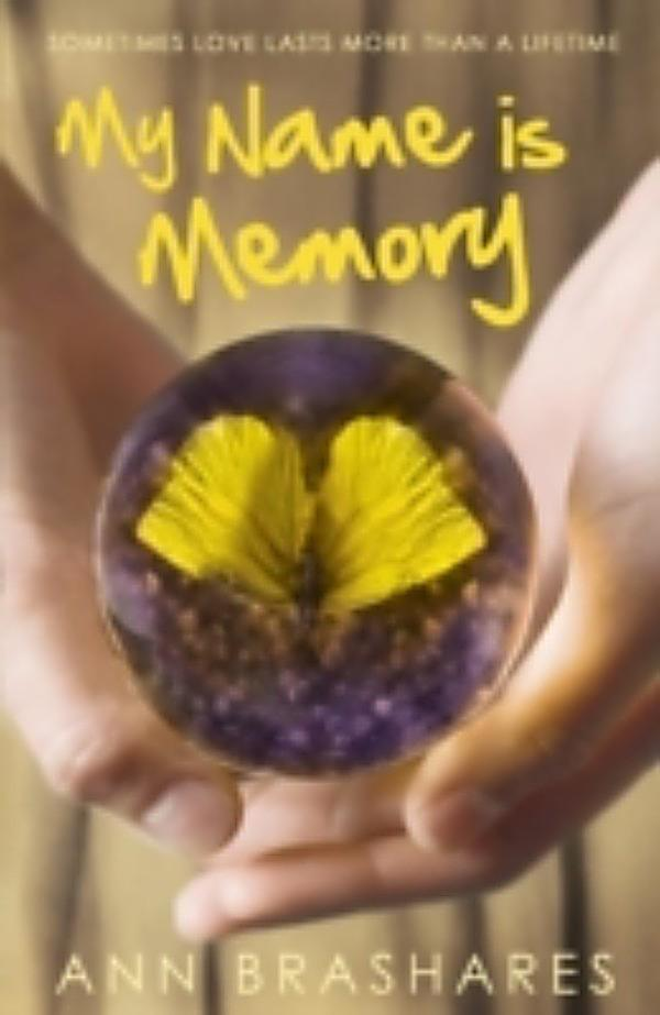 my name is memory pdf download