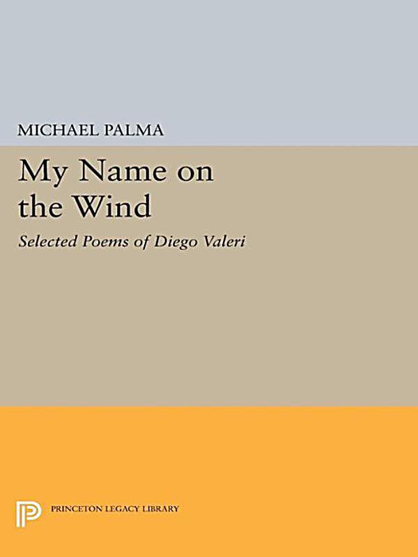 pdf download site name of the wind epub