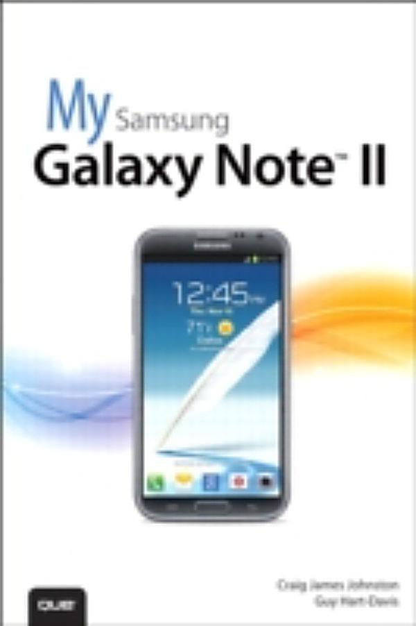 Update Samsung Galaxy Note GT-N7000 to Android 2 Jelly Bean Official Firmware