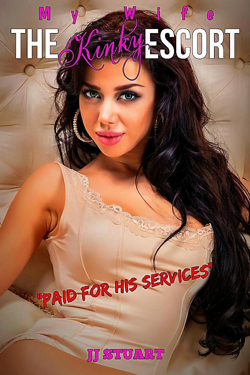 wives escort agency canada