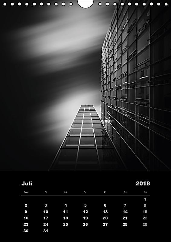 Mystic skyscraper architektonische meisterwerke - Architektonische meisterwerke ...
