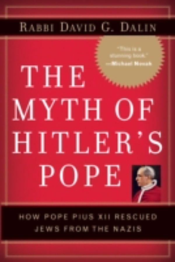 hitler s myth The myth: adolf hitler, starter of world war 2 in europe and driving force behind the holocaust, was a socialist the truth: hitler hated socialism and communism and worked to destroy these ideologies nazism, confused as it was, was based on race, and fundamentally different from class focused.