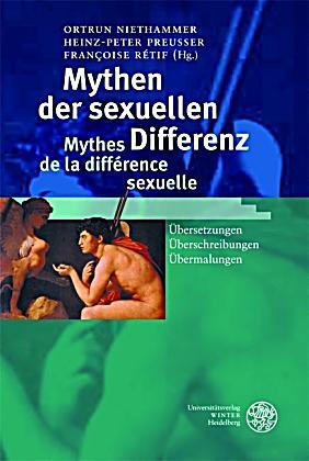 Das Syndikat Die Sexuellen Perversionen Der Bosse