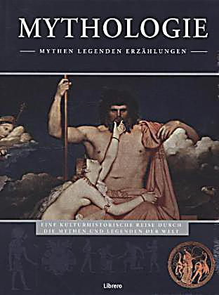 ägyptische mythologie buch