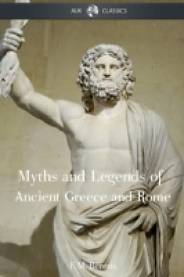 the gods myths and legends of greece Ancient greek myths, stories and legends this section of the site covers some of the most popular myths, legends and stories of ancient greece.