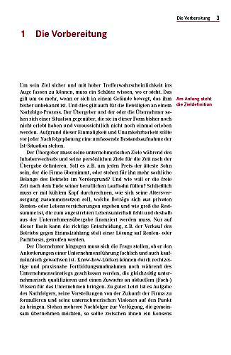 Nachfolgeregelung Buch jetzt bei Weltbild.de online bestellen