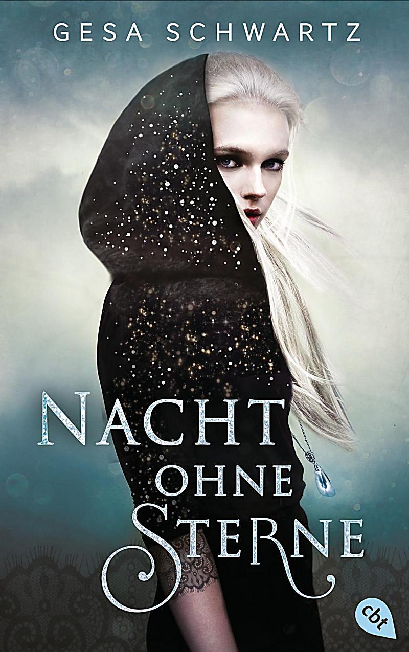 Nacht ohne Sterne Buch von Gesa Schwartz portofrei ...