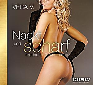 album hoerbuch vera nackt scharf erotische geschichten