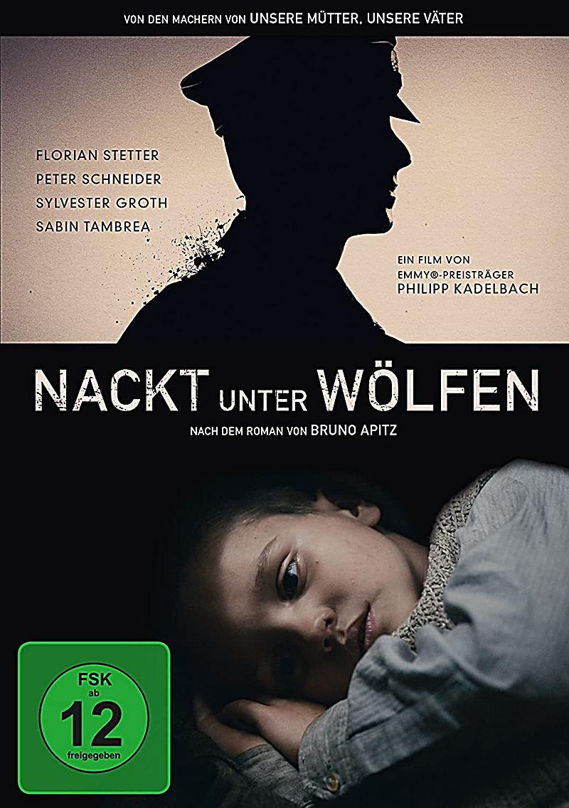 movie nackt unter w lfen