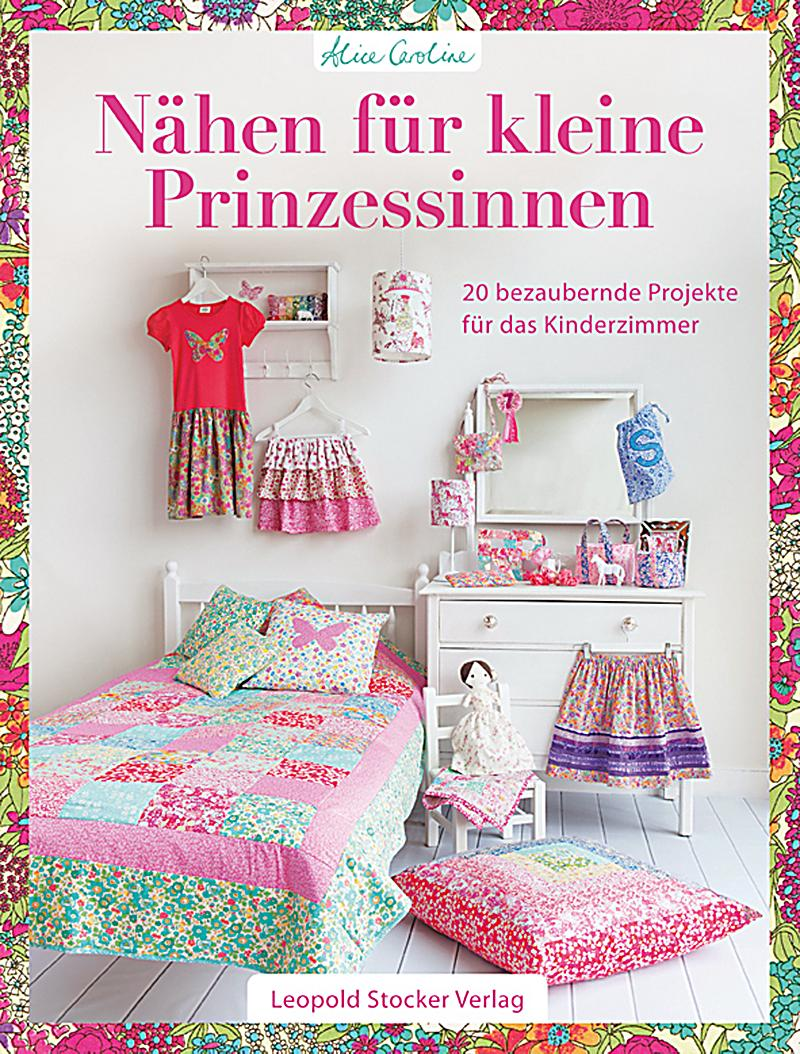 n hen f r kleine prinzessinnen buch portofrei bei. Black Bedroom Furniture Sets. Home Design Ideas