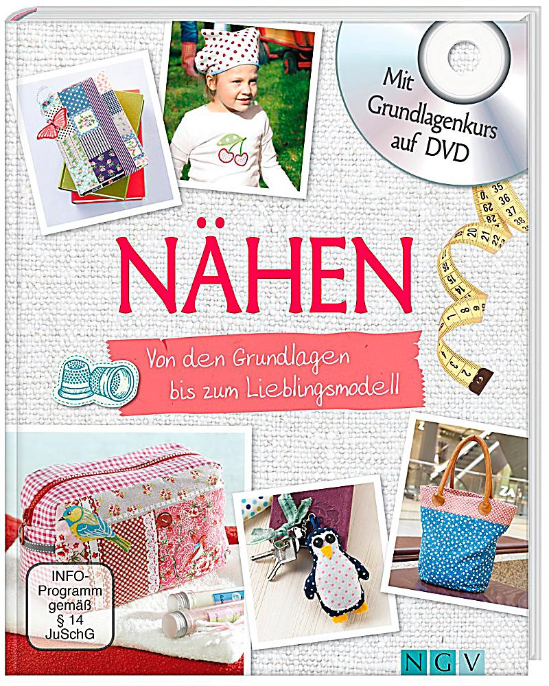 n hen m dvd buch im online shop von bestellen. Black Bedroom Furniture Sets. Home Design Ideas