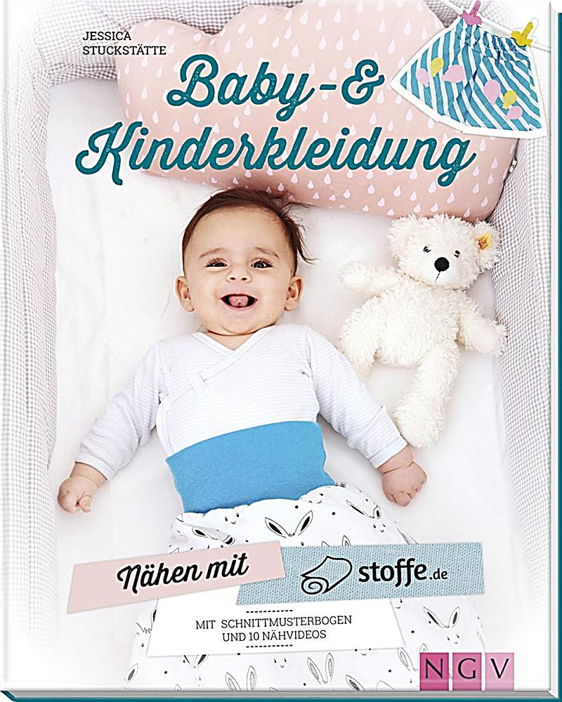 n hen mit baby kinderkleidung buch. Black Bedroom Furniture Sets. Home Design Ideas