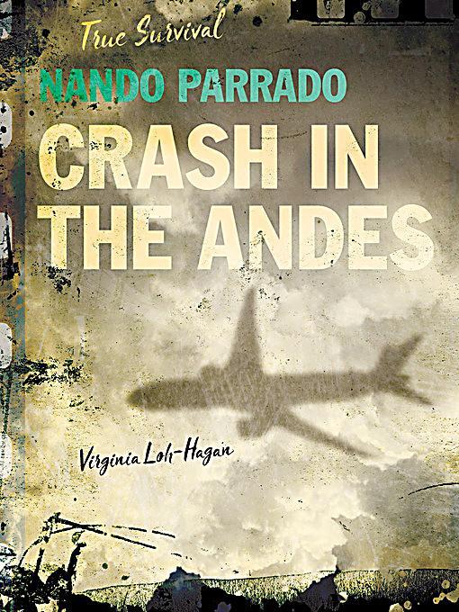 nando parrado and crew pdf