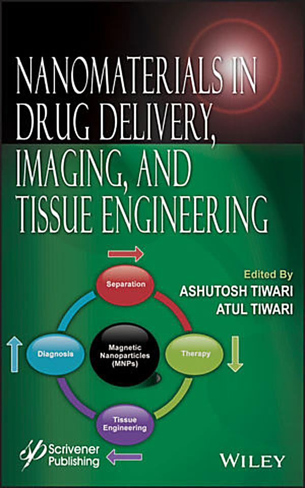 buy Biological Principles Underlying Approaches to Skeletal Tissue Engineering (Synthesis Lectures on Tissue Engineering)