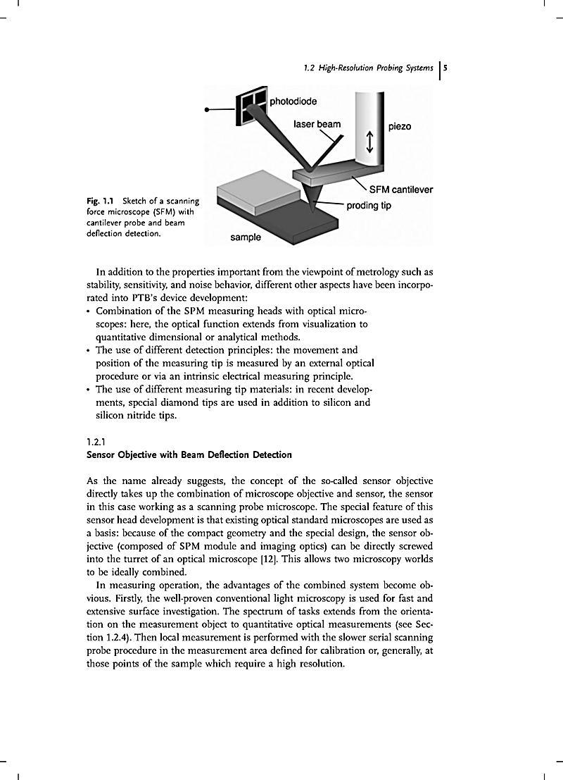 pdf open control networks lonworkseia 709 technology