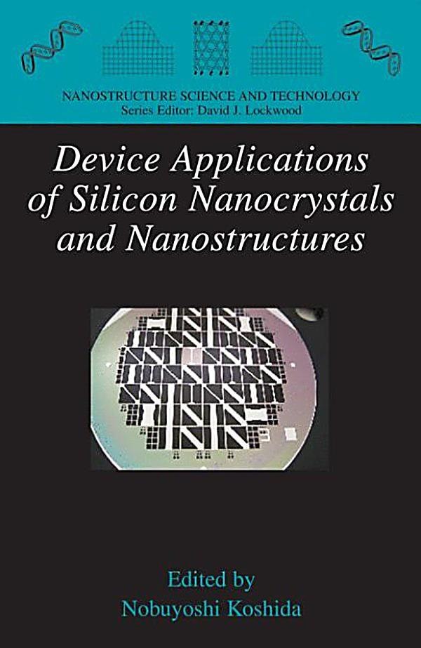 Silicon Wafer | Most Common Applications | Electronic Devices
