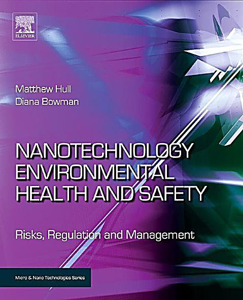 benefits of nanotechnology on health and the environment Of nanotechnology and nanoparticles are listed among the key environment and health challenges that ministers are committed to act on along with a call for increased research on the use of nanoparticles in.