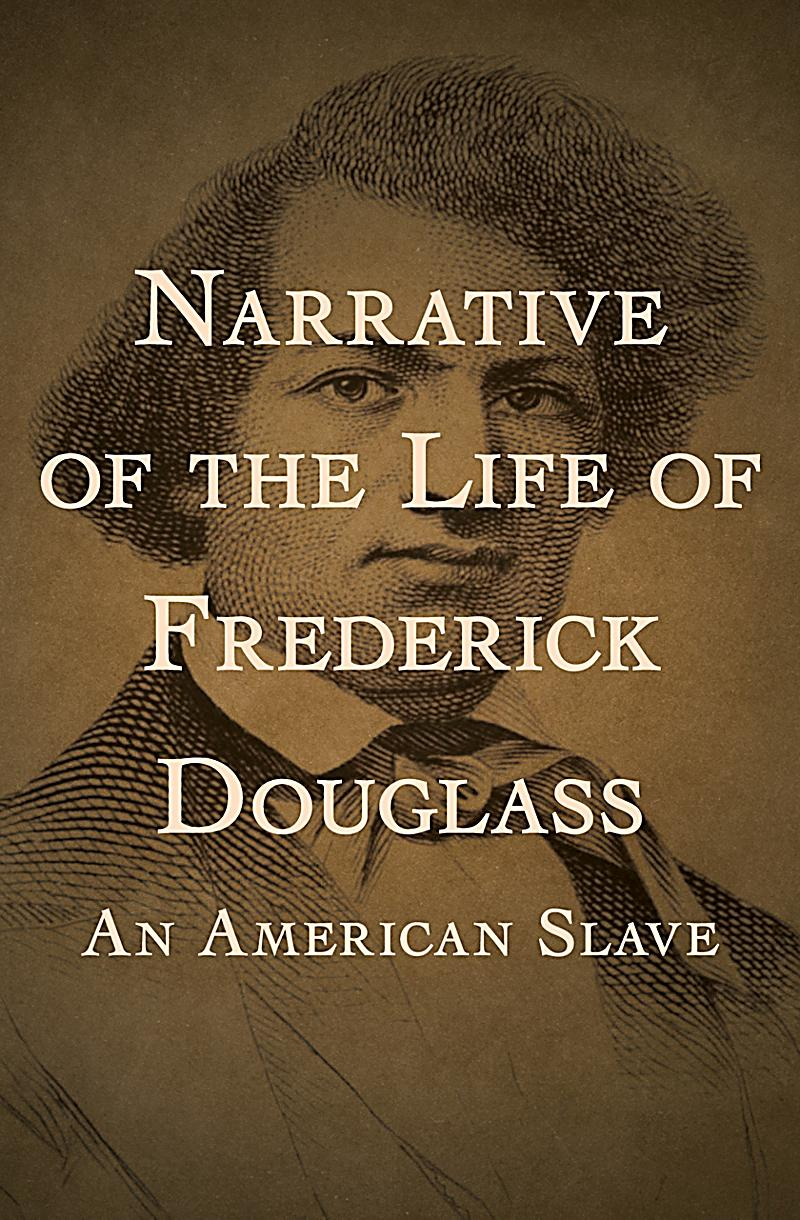essays on narrative of the life of frederick douglass Frederick douglass wrote his autobiography narrative of the life of frederick douglass in 1845 the narrative would fall under the genre of escape from captivity he rose from.