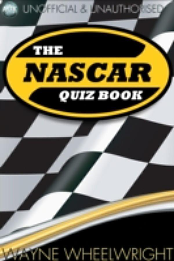the quiz book for couples pdf