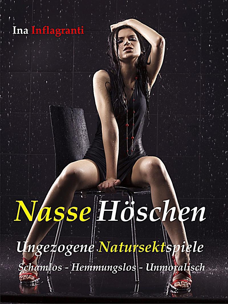Nasse HöSchen