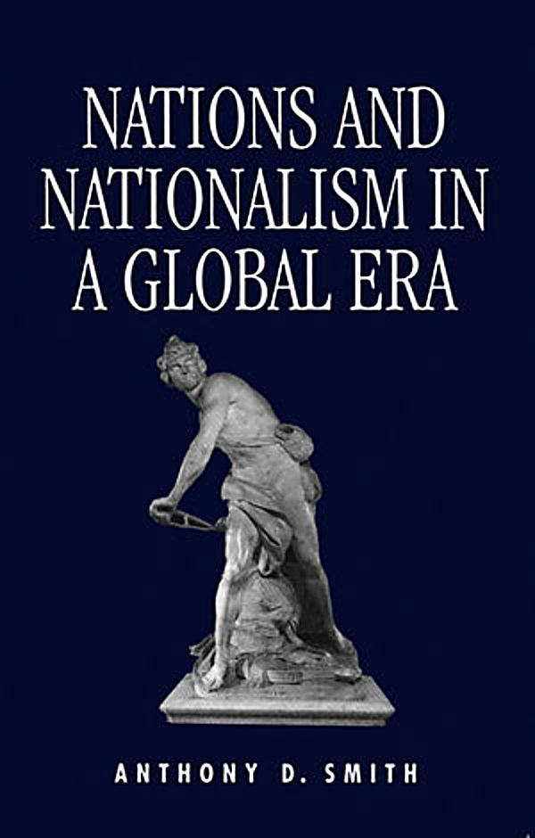 nation and nationalism Nationalism definition, spirit or aspirations common to the whole of a nation see more.