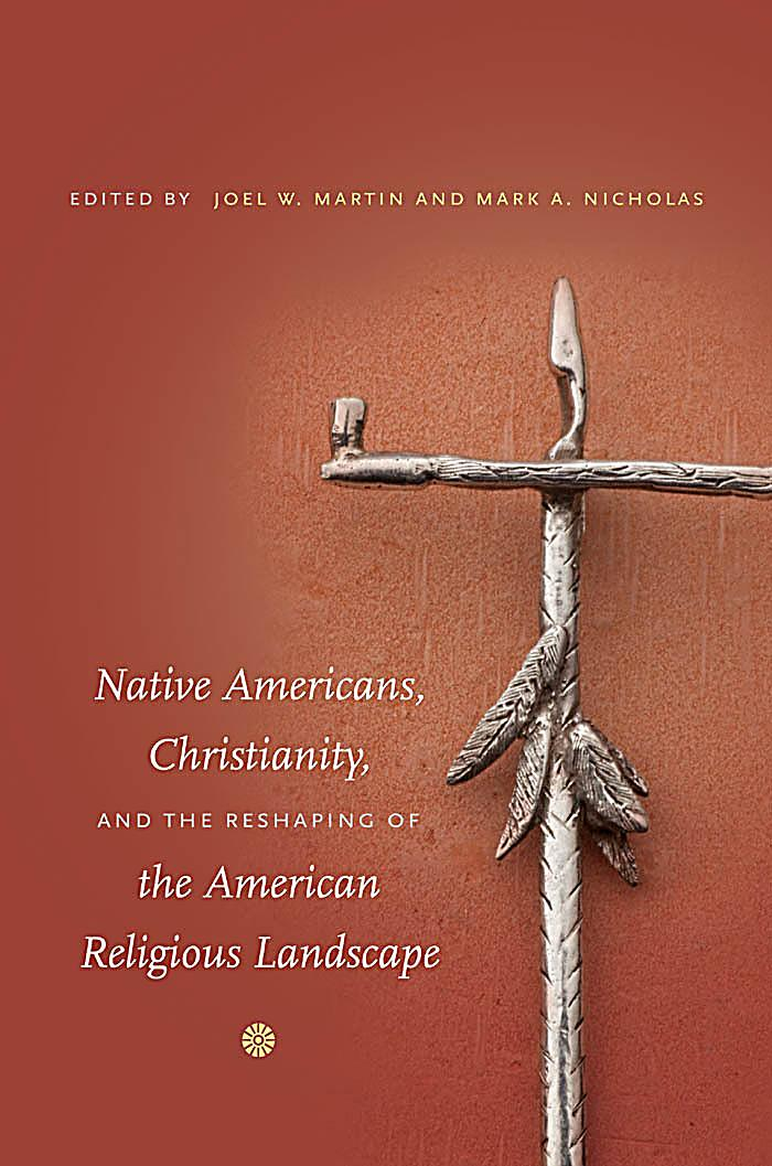 Christianization Among Native Americans Essay Christianization Acculturation And Its Cause In The Mohawk Tribe By Kelly  Schassler