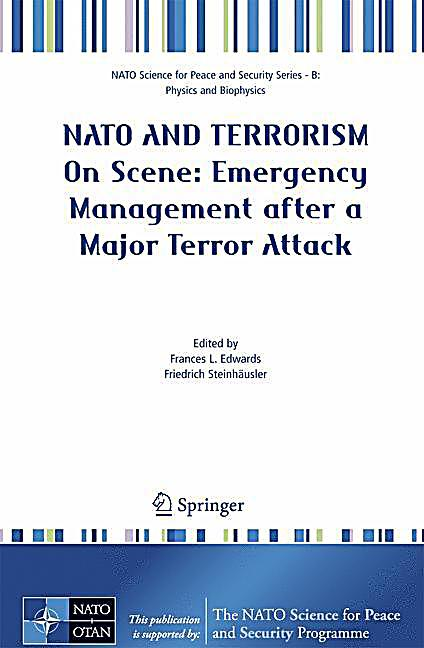 Nato And Terrorism  On Sceneemergency Management After A. Verification And Validation Techniques In Software Engineering. Interior Design Cad Programs Andrew Lo Mit. University Of Maryland Campuses. Attends Healthcare Products Inc. Farm Insurance Policies Credit Score Business. Can You Have A Debit Card With A Savings Account. Heating And Cooling Rochester Hills Mi. Boston University Graphic Design