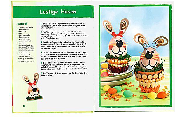 basteln sommer nata 1 4 rlich fra hling und produktdetailbild im kindergarten