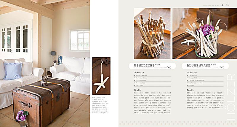 nat rlich wohnen buch von angelina wiemann portofrei. Black Bedroom Furniture Sets. Home Design Ideas