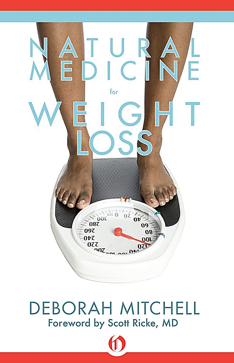 Holistic medicine for weight loss photo 3