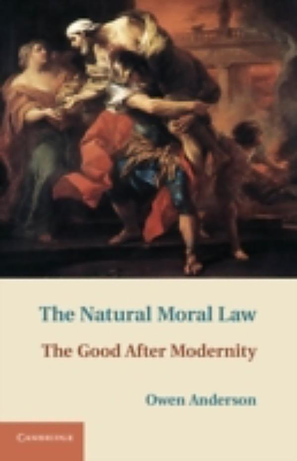 natural moral law Natural law – revision 1 natural what is natural moral law aquinas_rs natural law revision notes farouq natural law (ocr exam board.