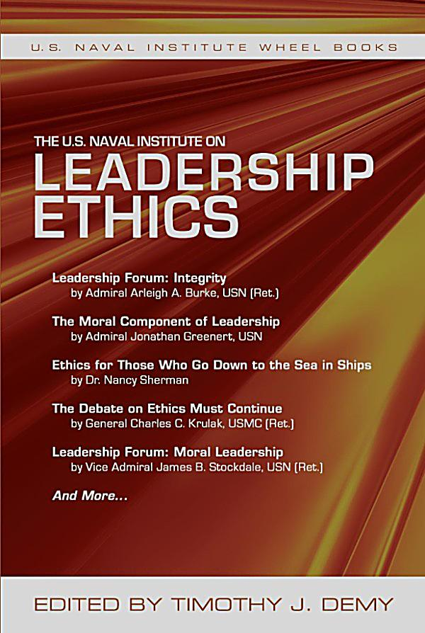 s jones leadership ethics According to the center for ethical leadership, ethical leadership is knowing your core values and having the courage to live them in all parts of refers not only to competence, but to ethics that transform organizations and people's lives ethical leadership requires ethical leaders.
