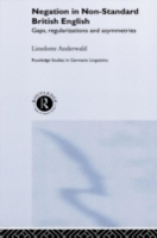download Grundriß der Astronomie